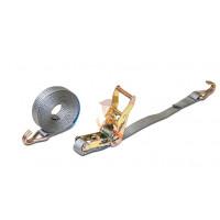 Ремень крепления 5000 - Ремень крепления груза (кольцевой) TD ZPU 1.5