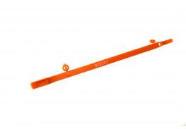 Пластиковые пломбы номерные - Пломба пластиковая КПП 1-2201