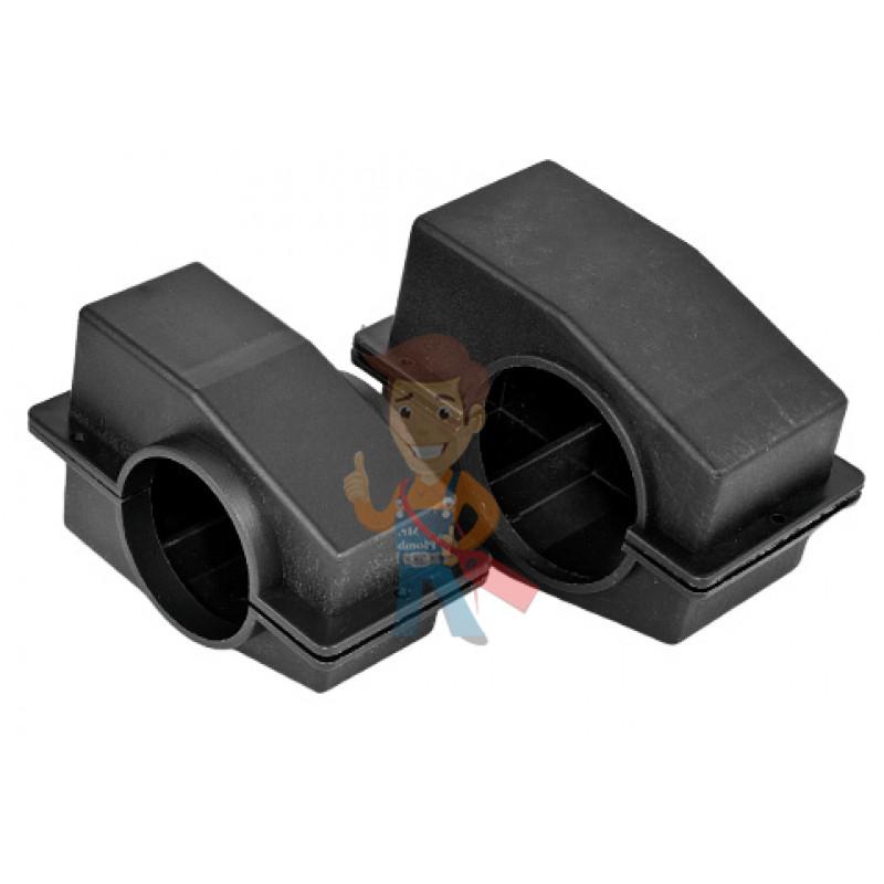 Блокиратор кранов КППК 20