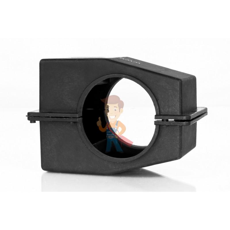 Универсальный блокиратор кранов КППК 25 - фото 5