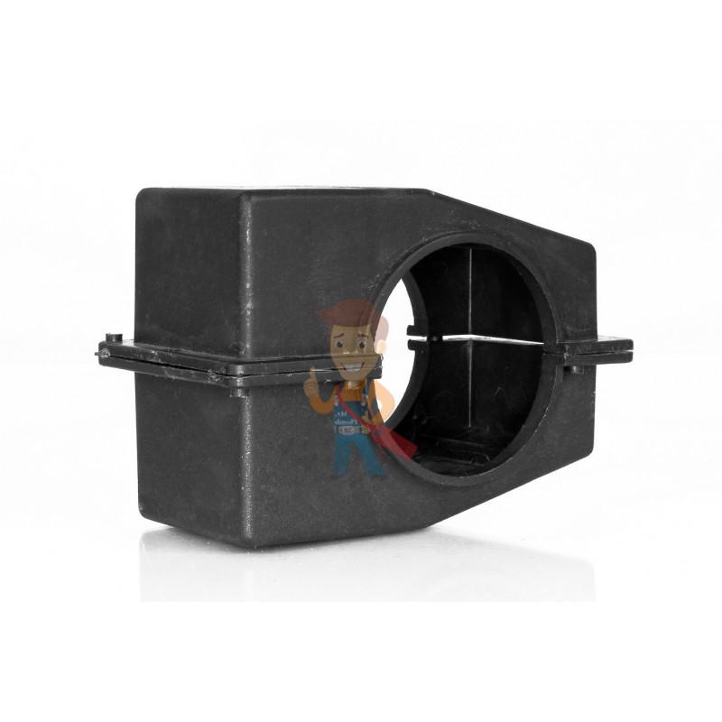 Универсальный блокиратор кранов КППК 25 - фото 6