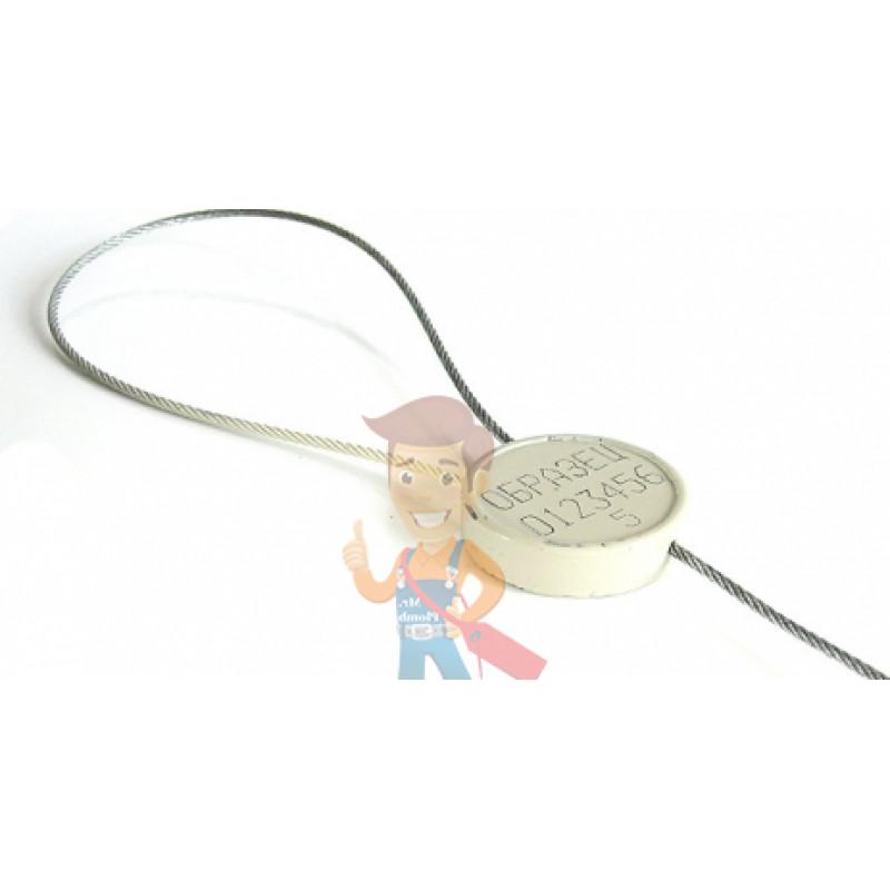 ЗПУ Газ-Гарант