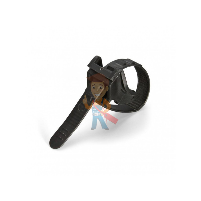 Подвес крепления кабеля ПКТ 160 (100шт)