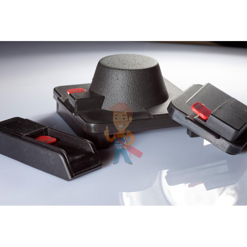 Опечатывающее устройство Envopak 17х50х50мм - фото 4