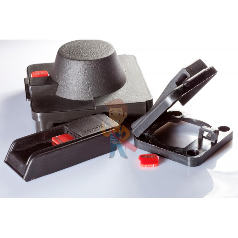 Опечатывающее устройство Envopak 41х83х85мм - фото 3