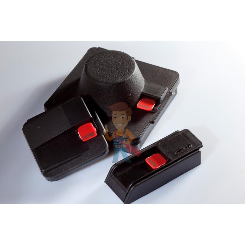 Опечатывающее устройство Envopak 41х83х85мм - фото 5