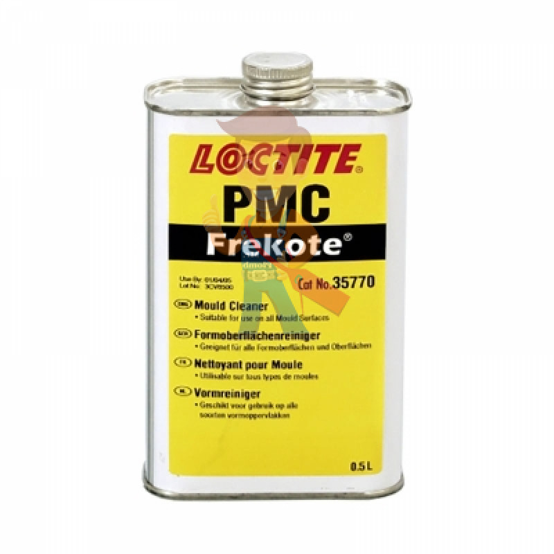 LOCTITE FREKOTE PMC 1L