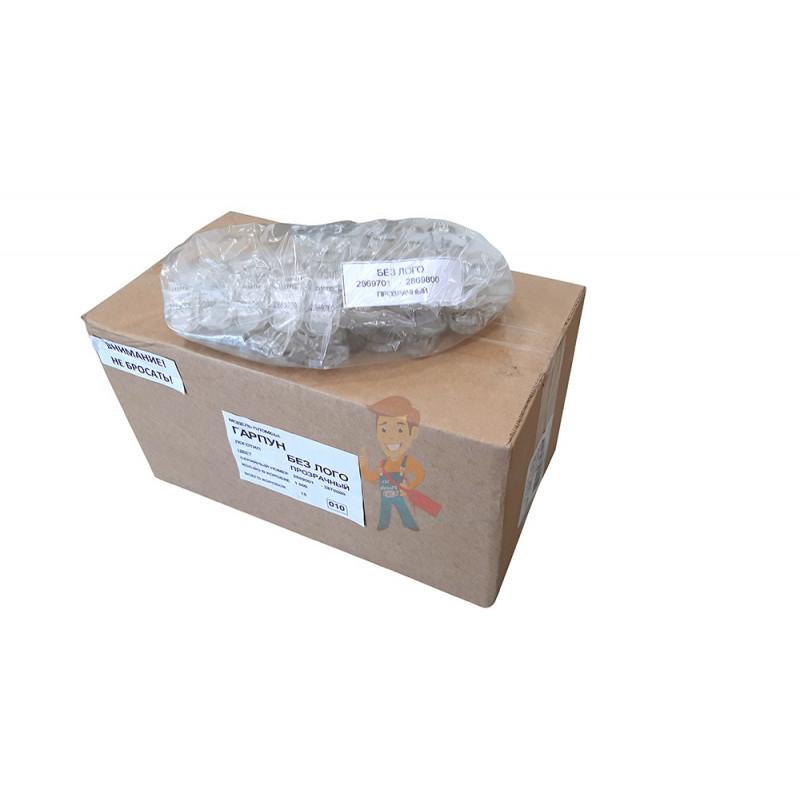 Пломба пластиковая Гарпун - фото 6