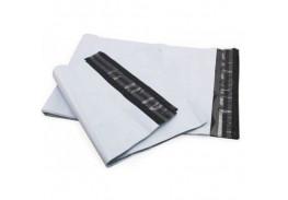 Курьерский пакет 150*210+40 мм, без логотипа, без кармана