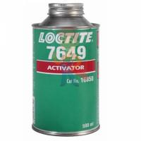 LOCTITE SF 7457 150ML  - LOCTITE SF 7649 500ML