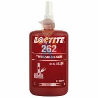 LOCTITE 222 10ML  - LOCTITE 262 250ML