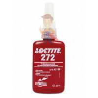 LOCTITE 277 250ML  - LOCTITE 272 50ML