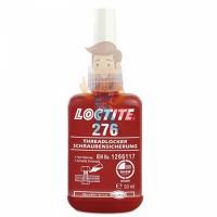 LOCTITE 277 250ML  - LOCTITE 276 50ML