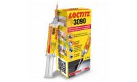 LOCTITE SF 770 10G  - LOCTITE 3090 10G+1G
