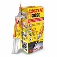 LOCTITE 460 20G  - LOCTITE 3090 10G+1G