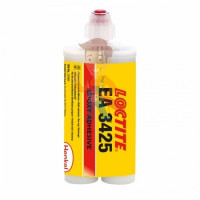 LOCTITE EA 9514 CR300ML  - LOCTITE EA 3425 DC200ML