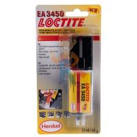 LOCTITE EA 3478 453G  - LOCTITE EA 3450 25ML