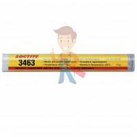 LOCTITE EA 3478 453G  - LOCTITE EA 3463 114G