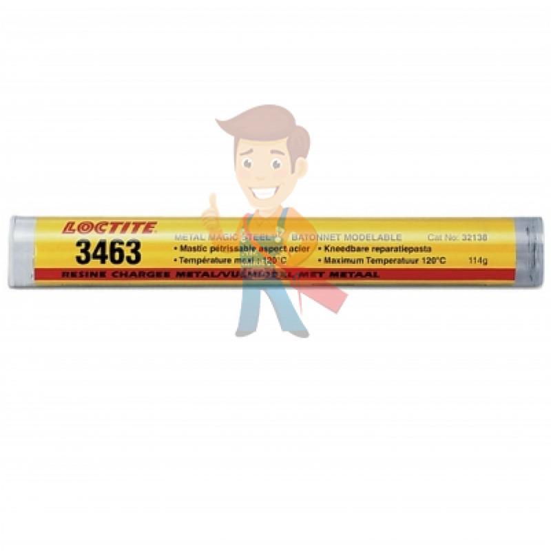 LOCTITE EA 3463 114G