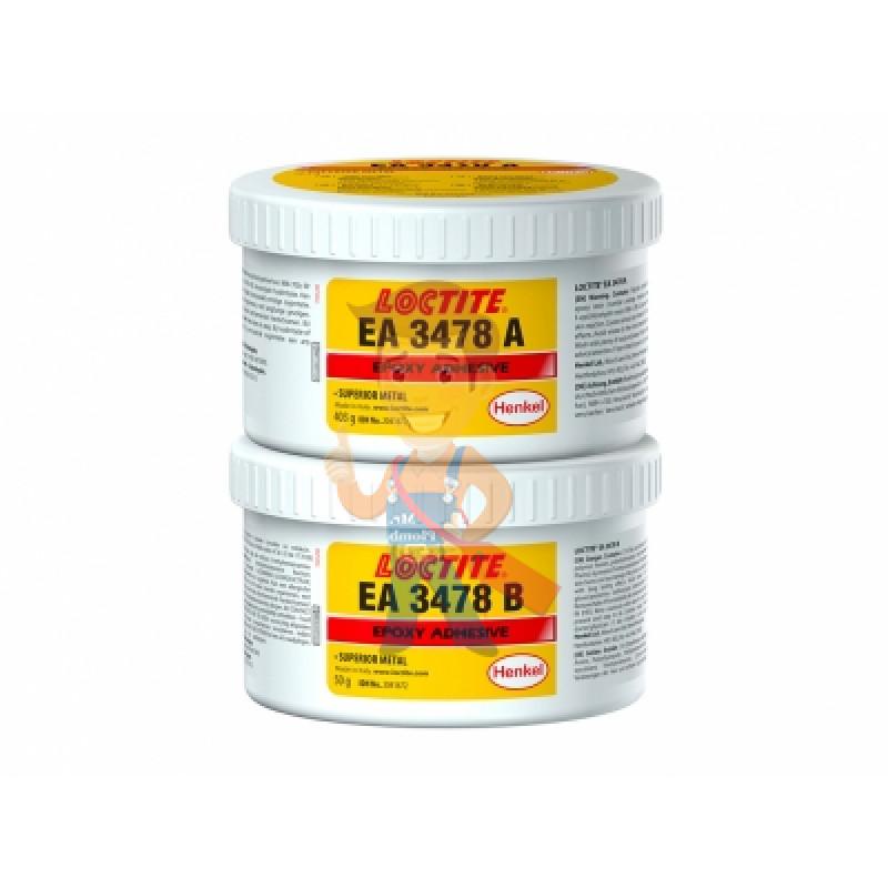 LOCTITE EA 3478 453G
