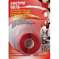 LOCTITE 3020 400ML  - LOCTITE SI 5075 4,27M