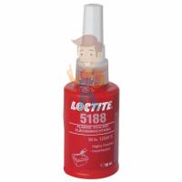 LOCTITE MR 5972 200G  - LOCTITE 5188 50ML