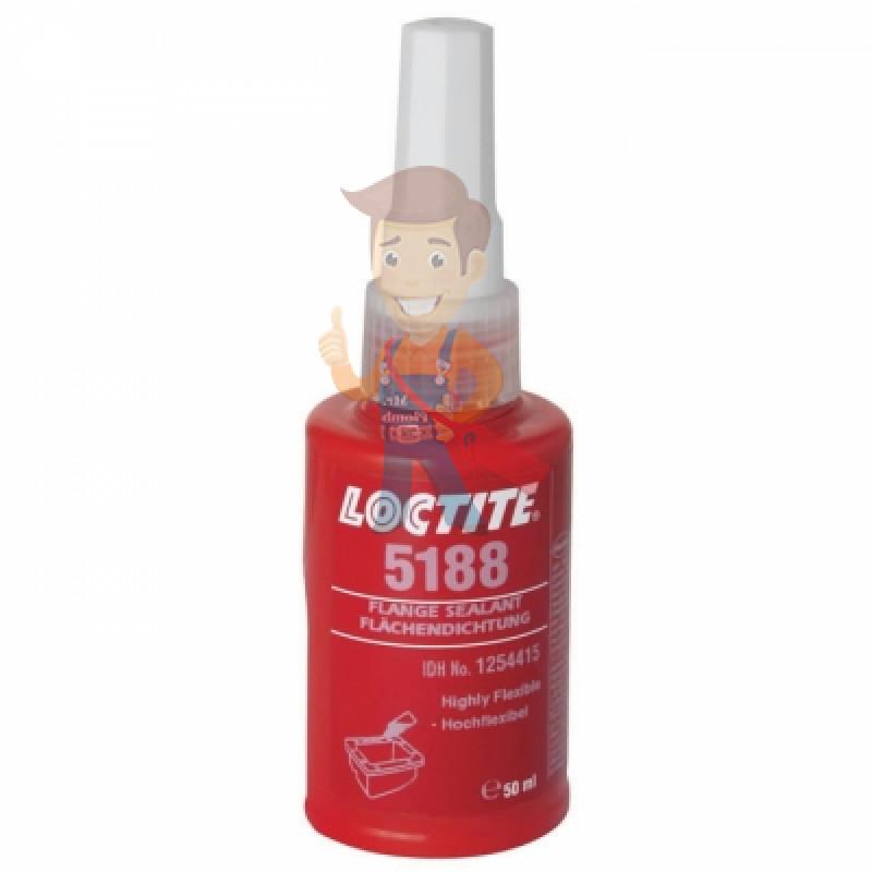 LOCTITE 5188 50ML