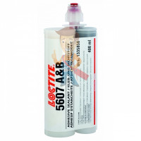 LOCTITE NS 5540 BR CAN 430G  - LOCTITE SI 5607 DC400ML