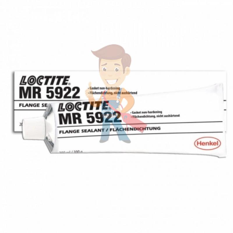 LOCTITE MR 5922 200ML