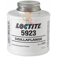 LOCTITE 518 25ML PEN  - LOCTITE MR 5923 450ML