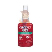 LOCTITE 638 250ML  - LOCTITE 603 50ML