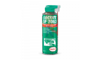 LOCTITE NS 5550 BR CAN 1KG  - LOCTITE SF 7063 400ML
