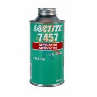 LOCTITE SF 7457 150ML  - LOCTITE SF 7457 150ML
