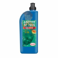 LOCTITE SF 7855 400ML  - LOCTITE SF 7855 400ML