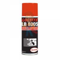 LOCTITE LB 8192 400ML  - LOCTITE LB 8005 400ML