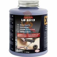 LOCTITE LB 8151 300ML  - LOCTITE LB 8013 453G