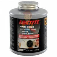 LOCTITE LB 8151 300ML  - LOCTITE LB 8023 453G