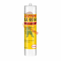 LOCTITE EA 9514 CR300ML  - LOCTITE EA 9514 CR300ML