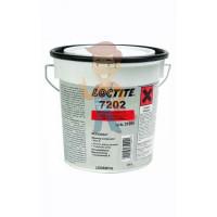 LOCTITE PC 7117 1KG  - LOCTITE PC 7202 A&B 10KG