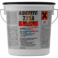 LOCTITE PC 7117 1KG  - LOCTITE PC 7234 1KG