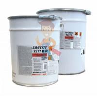 LOCTITE PC 7117 1KG  - LOCTITE PC 7277 A&B 5kg