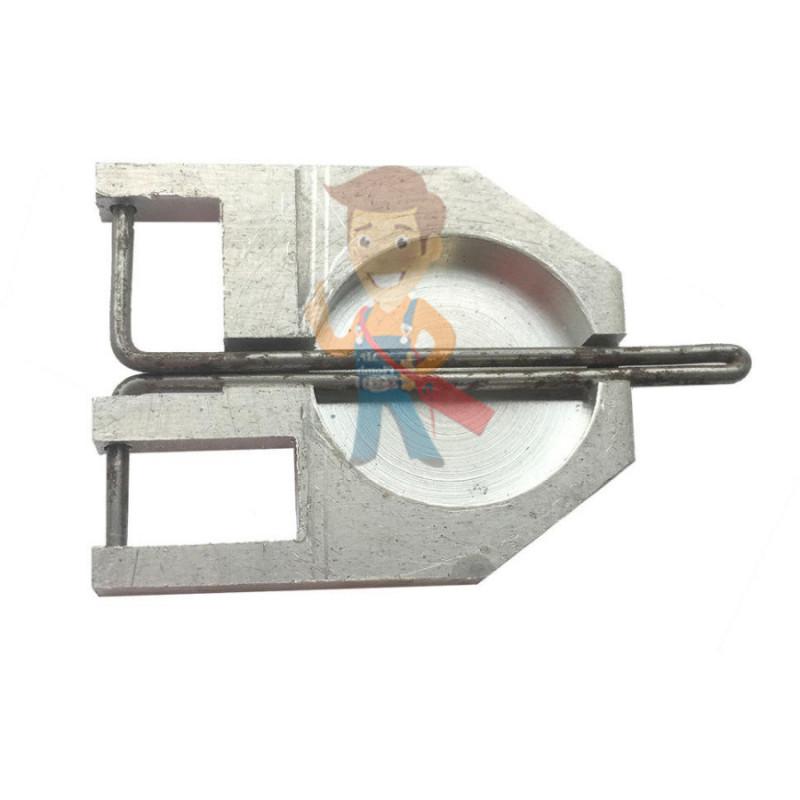 Опечатывающее устройство сейфовое тип № 1