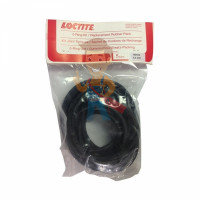 LOCTITE O-RING RUBBER DM 5,7 MM  - LOCTITE O-RING RUBBER 1,6MM