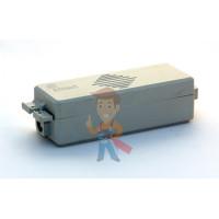 "Опечатывающее устройство Envopak 17х50х50мм - Пенал для ключей (прямоугольный) ""ОЛИМП"" 50х60х155 мм"