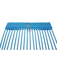 Пломба пластиковая КПП 3-2209 - Пломба пластиковая КПП-1-2203