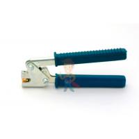 Клещи пломбировочные (железнодорожные пломбировочные тиски) - Пломбиратор Тип-2 усиленный