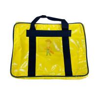 Пломбируемая сумка МПС-0004 - Пломбируемая сумка МПС-0011