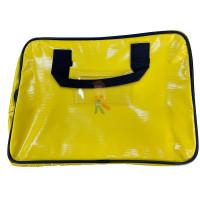 Пломбируемая сумка МПС-0004 - Пломбируемая сумка МПС-0010