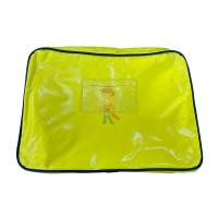 Пломбируемая сумка МПС-0004 - Пломбируемая сумка МПС-0008