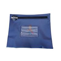 Пломбируемая сумка МПС-0004 - Пломбируемая сумка МПС-0007